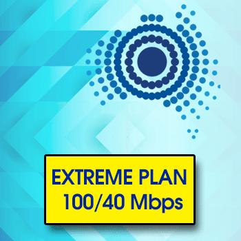 nbn-extreme